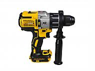 DEWALT-DCD996B-20V-MAX-Li-Ion-1-2-3-Speed-Brushless-Hammer-Drill-image-4