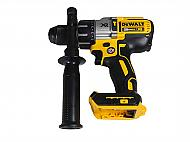 DEWALT-DCD996B-20V-MAX-Li-Ion-1-2inch-3-Speed-Brushless-Hammer-Drill-image-5