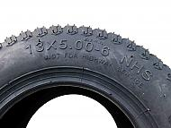 MASSFX-13x5-6-Lawn-Mower-Tires-4ply-image-2