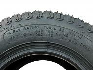 MASSFX-13x5-6-Lawn-Mower-Tires-4ply-image-4