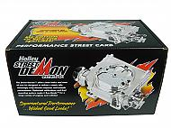 750-CFM-Street-Demon-Carb-Aluminum-Finish-Polymer-Bowl-image-3