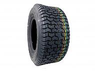 MASSFX 16x6.5-8 Lawn Mower Tires 4ply