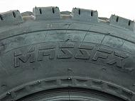 MASSFX-ATV-Single-Tire-22x7-10-Front-4Ply-22inch-image-3