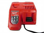 Milwaukee-48-59-1808-M18-M12-Lithium-Ion-Battery-Rapid-Charger-image-3