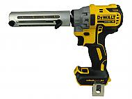 Dewalt DCE151TD1 Cable Stripper Kit 20V MAX XR Brushless Lithium-Ion Cordless