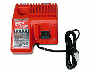 Milwaukee 48-59-1812 MUlti Charger
