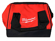 Milwaukee 10 in. Bag