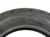 Full-Bore-100-90-19-Front-140-90-15-Rear-Set-Cruiser-Motorcycle-Tires-image-5