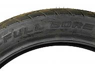 Full-Bore-110-90-19-Front-140-90-15-Rear-Set-Cruiser-Motorcycle-Tires-image-3