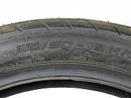 Full-Bore-110-90-19-Front-140-90-15-Rear-Set-Cruiser-Motorcycle-Tires-image-5