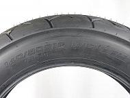 Full-Bore-110-90-19-Front-140-90-16-Rear-Set-Cruiser-Motorcycle-Tires-image-5
