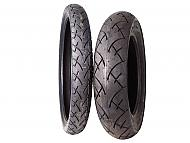 Full-Bore-80-90-21-Front-140-90-15-Rear-Set-Cruisers-Motorcycle-Tires-image-1