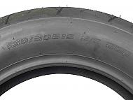 Full-Bore-120-70-21-Front-150-90-15-Rear-Set-Cruiser-Motorcycle-Tires-image-5