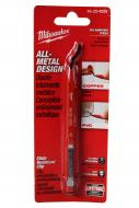 Milwaukee 48-22-4255 Reaming Pen (Tool Only)