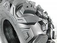 MASSFX-KT-26x912-and-26x11-12-ATV-KT-Tire-4-set-26x9-12-Front-26x11-12-Rear-6Ply-26inch-image-2