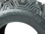 MASSFX-KT-26x912-and-26x11-12-ATV-KT-Tire-4-set-26x9-12-Front-26x11-12-Rear-6Ply-26inch-image-3