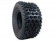 MASSFX-ATV-Tires-4-set-21X7-10-Front-20X10-9-Rear-4Ply-image-2