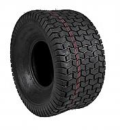MASSFX 20x10-8 Lawn Mower Tire 20x10 Tractor Mower Single Tire 20x10x8