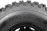 MASSFX-20-Rear-Tire-with-Black-9-Rear-Rim-20x10-9-Tire-9x8-4-115-Wheel-2-PACK-image-3