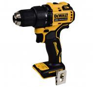 DeWalt DCD708B ATOMIC 20V MAX 1/2in. Brushless Cordless Drill/Driver (Tool-Only)