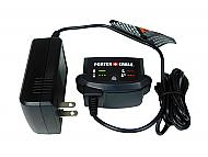 Porter Cable PCC699L 20V Lithium-Ion Battery Charger