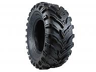 MASSFX MS261112 ATV MS Single Tire 26x11-12 Rear 6Ply