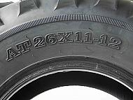 MASSFX-MS261112-ATV-MS-Single-Tire-26x11-12-Rear-6Ply-image-3