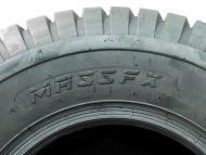 MASSFX-18x8.50-8-Lawn-Mower-Tires-4ply-2-Pack-image-3