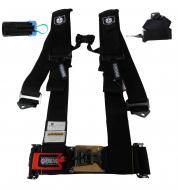 Pro-Armor-A115235-5-Point-3inch-Harness-with-Sewn-In-Pads-Special-Edition-image-1