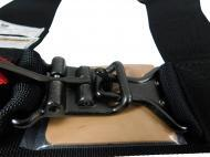 Pro-Armor-A115235-5-Point-3inch-Harness-with-Sewn-In-Pads-Special-Edition-image-5