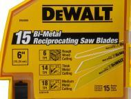 Dewalt-DCS381B-20VReciprocating-Saw-DW4890-15Pc-Reciprocating-Blades-image-3