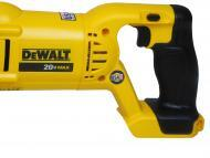 Dewalt-DCS381B-20VReciprocating-Saw-DW4890-15Pc-Reciprocating-Blades-image-7