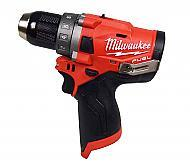 Milwaukee 2503-20 M12 12V FUEL 1/2inch Brushless Drill Replaces 2403-20 (CLONE)