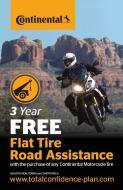 Continental-Motorcycle-Tire-2-set-120-70-17-Front-180-55-17-Rear-image-3