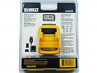 Dewalt-DCB090-12-volt-20-volt-MAX-USB-Power-Source-image-3