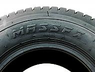 MASSFX-16x6.5-8-Go-Kart-Tires-4ply-2-Pack-image-4