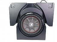 SSV-Works-X3-3K-CAN-AM-MAVERICK-X3-KICKER-3-SPEAKER-PLUG-PLAY-SYSTEM-image-3