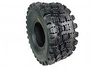 Ambush-22x10-9-ATV-Single-Tire-Rear-4Ply-image-1
