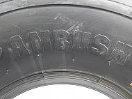Ambush-22x10-9-ATV-Single-Tire-Rear-4Ply-image-3