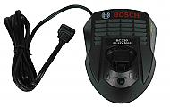 Bosch-BC330-12V-Lithium-Ion-Battery-Charger-image-1