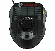 Bosch-BC330-12V-Lithium-Ion-Battery-Charger-image-2