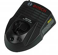 Bosch-BC330-12V-Lithium-Ion-Battery-Charger-image-3