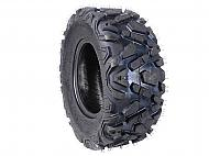 MASSFX SL251012 Big Horn 6PLY 25x10-12 Rear ATV Tire Single