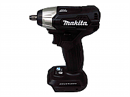 """Makita XWT12ZB 18V LXT Lithium-Ion Brushless Cordless 3/8"""" Impact Wrench"""