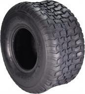 MASSFX 18x9.50-8 Lawn Mower Tires 4ply