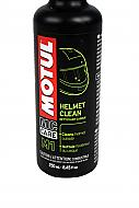 Motul-103250-M1-Helmet-Clean-250mL-8.4-Fl-oz-Can-image-2