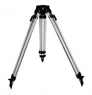 CST-berger-60-ALQCI20-O-5-8-Inch-11-Threaded-Flat-Head-Tripod-image-1