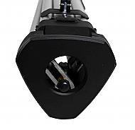 CST-berger-60-ALQCI20-O-5-8-Inch-11-Threaded-Flat-Head-Tripod-image-4