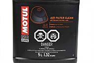 Motul-103247A1-Air-Filter-Clean-5L-5.28-Quarts-Can-image-4