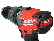 Milwaukee-2703-20-M18-Compact-1-2-Drill-Driver-Bare-Tool-image-4